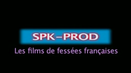 Nos productions