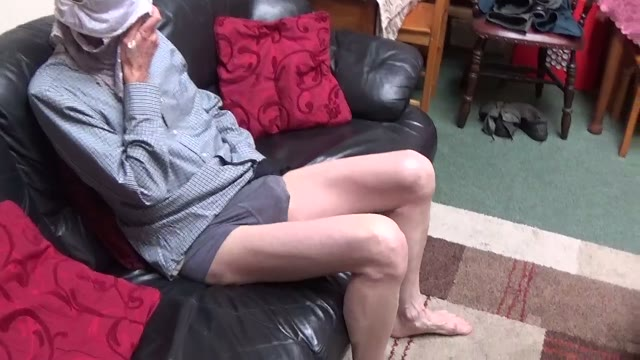 Aunt spanks young nephew naked images