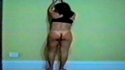 whipped putinha