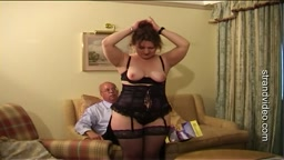 Suzanne a wife punished   ALSO IN OUR SPANKING LIBRARY