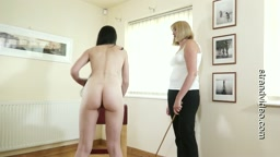 A painful bet Part 2  NOW IN OUR SPANKING LIBRARY