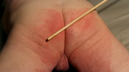 cane collection - Spanker1414 and 6 of the best?