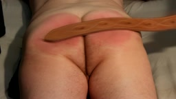 olio of instruments collection - strictnedad disciplined with spankers' choices  by Spanker1414, m2mcpsub, spankablebutt
