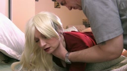 REACTION CAM - COUNTESS TAKES A LOVER PT 2 - Hard Spanking & Erotic Domination - New Release For Lily Starr Spanking