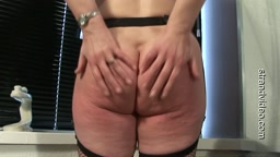 The punishment of Penny  NOW IN OUR SPANKING LIBRARY