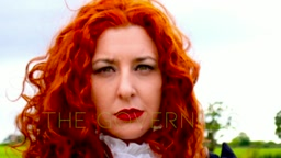 Domestic Discipline with Mistress Batron & The Governess - Trailer