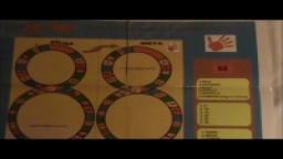 Jugando al 88