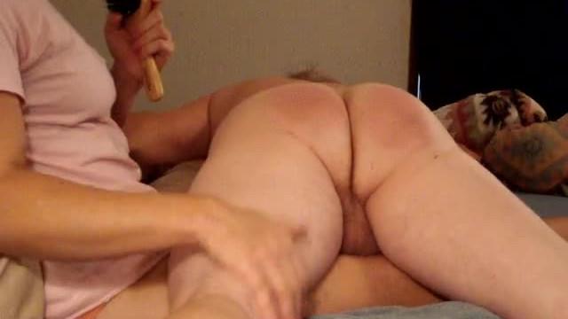 Indian fat girl sucking nude