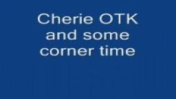 Cherie OTK
