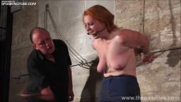 Slut wife links
