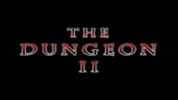 Dungeon II - RealspankingsFilms.com