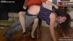 alle neuen free spanking fetisch galerien