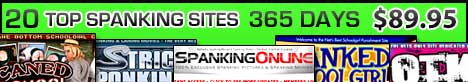 20 Site Special Banner