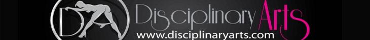 DisciplinaryArts.com