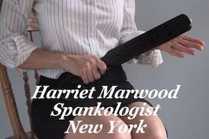 msmarwood.com