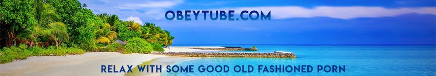 ObeyTube.com